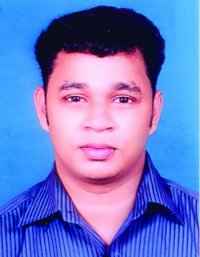 By Asher Mathew