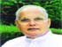 Former IPC Kerala State President Pastor K.M John promoted to glory